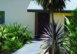 Location vacances Narooma - Parker by the Sea-2