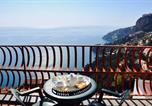 Location vacances Amalfi - Apartment Superpanoramico-2