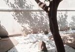 Location vacances Bosa - L'Entrée.. il Tuo appartamento a Ghilarza-2