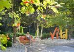 Hôtel Schladming - Ferienresidence Vital-2
