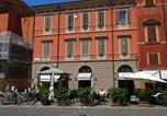 Location vacances Nonantola - La Campanella-4