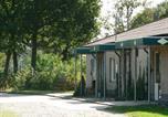 Location vacances Ommen - De Lourenshoeve 3-1