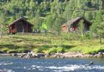 Location vacances Førde - Hoffslåttene-3