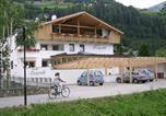 Location vacances Sillian - Haus Margreth-1