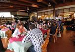 Location vacances Monte Isola - La Lucciola-3