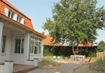 Location vacances Veurne - Villa De Zeearend-1