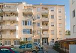 Location vacances Solin - Apartment Solin Domovinskog Rata-4