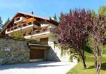 Location vacances Crans-Montana - Apartment Lens-3
