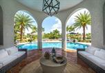 Location vacances North Miami - Cook House-4