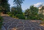 Location vacances Civenna - Villa in Vassena Iii-1