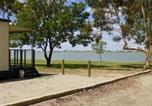 Villages vacances Swan Hill - Pelican Waters-1