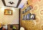 Hôtel Huzhou - Wuzhen Mozhutang Inn-3