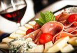 Location vacances Θεσσαλονίκη - Diamond Suites- Philian Hotels and Resorts-1