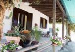 Location vacances Nardò - Masseria Li Cafari-2