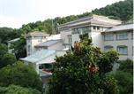 Villages vacances Hangzhou - Santai Resort-1