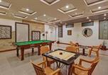 Hôtel Mandawa - Hotel Nawalgarh Plaza-2