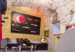 Location vacances Conversano - Casa Bed&Boat a Polignano-3