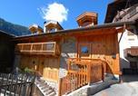 Location vacances Peio - Luciana 1-1