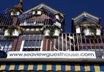 Location vacances Pevensey - Seaview Guest House-4