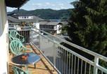 Location vacances Seeboden - Ferienwohnung Haus Maier-4