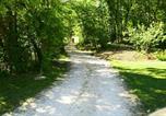 Location vacances Vicenza - Alle Vallesse-4