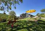 Location vacances Stia - Villa Scatolaia-3