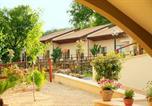 Location vacances San Cipriano Picentino - Acasamia Wine Resort-1