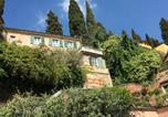 Location vacances Verona - Casa Corvina-1