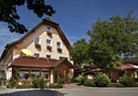 Hôtel Kressbronn am Bodensee - Landgasthof Paradies-2