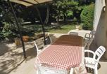 Location vacances Vergt - Holiday home La Jaumerie-3