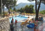 Camping avec Club enfants / Top famille Italie - Camping Villaggio C'era una Volta-1