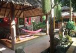 Villages vacances Ko Chang - Baan Ton Rak Boutique Resort-4