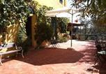 Location vacances Montelupo Fiorentino - Agriturismo Il Cavallone-1