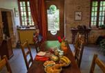 Location vacances Granges-les-Beaumont - Les Lilas de Diane-4