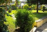 Location vacances Rodigo - Nido Delle Cicogne-4