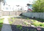Location vacances Daly City - South Sunset District Apartment-4