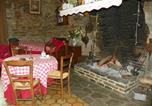 Location vacances Landivy - Ferme de la Gortiere-1