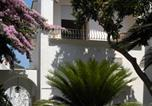 Hôtel Capri - Hotel San Felice-2