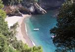 Location vacances Arcola - Appartamento Trebiano-4