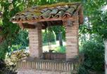 Location vacances Verucchio - La Fattoria-4
