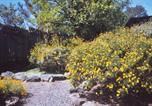 Location vacances Rohnert Park - The Sage Hen-3
