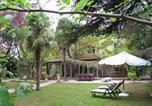 Location vacances Bages - Villa Elise-2