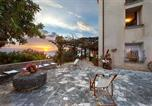 Location vacances Maratea - Villa in Maratea Iii-2
