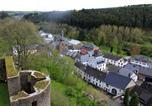 Location vacances Sevenig (Our) - Vakantiehuis Burg-Reuland-2