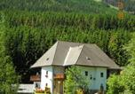 Location vacances Mautern in Steiermark - Pension Pein-2