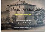 Location vacances Sos - Château de Gueyze du 11éme-1