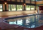 Location vacances Avon - Buffalo Ridge-3