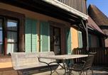 Location vacances Sigolsheim - Résidence Tour des Bourgeois-1