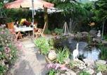 Location vacances Remich - Ferienwohnung Weitmann-2