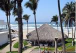 Villages vacances Acapulco - Canadian Resort Acapulco Diamante-4